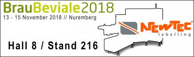 braubeviale2018.png